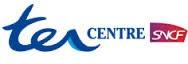 Logo TER Centre