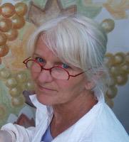 Annie TAILLEMITE