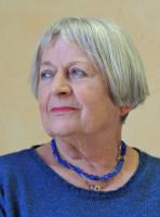 Bernadette BILLON
