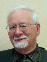 Jean-Claude NISSERON