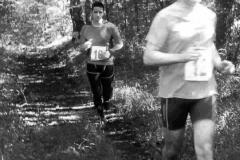 trail méry 021