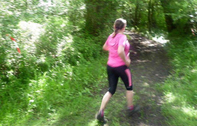 trail méry 025