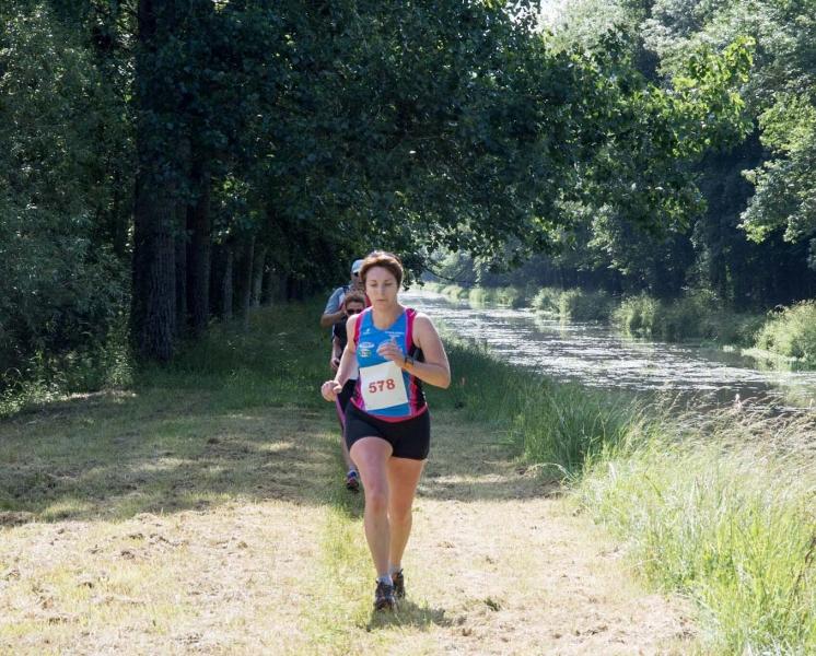 252-trail17MH-2617