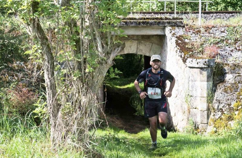 329-trail17MH-2727