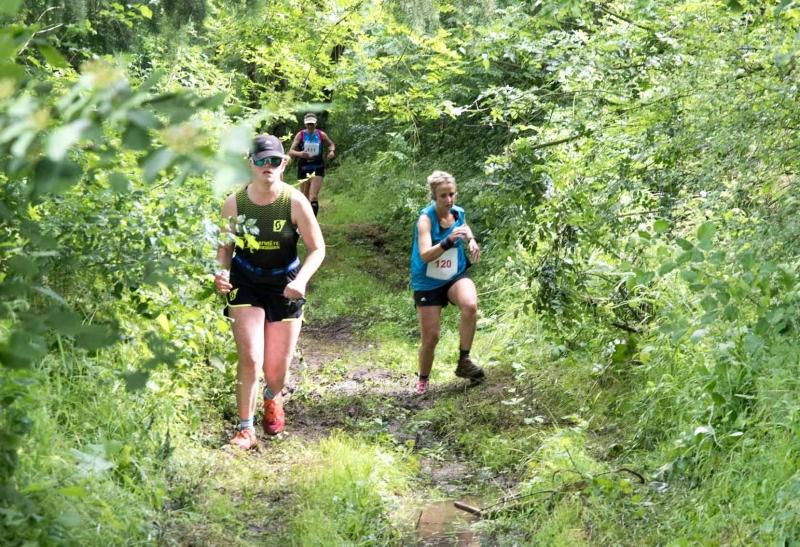 422-trail17MH-2888