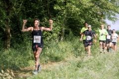 103-trail17MH-2450