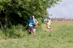 111-trail17MH-2459