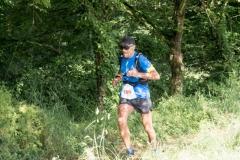 113-trail17MH-2461