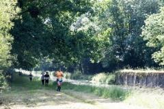238-trail17MH-2600