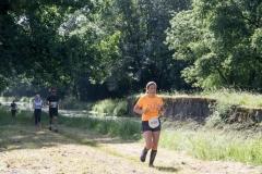 240-trail17MH-2602