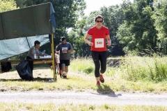 308-trail17MH-2690