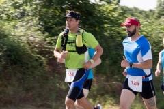 61-trail17MH-2392