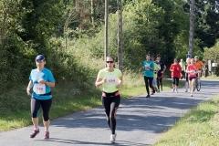 68-trail17MH-2401