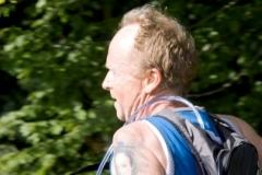 99-trail17MH-2445