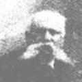 Janvier 1902 à Mai 1912-Louis Aurélien CARRE