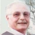 Janvier 1990 à Juin1995-Claude TAILLIS