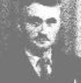 Mai 1953 à Mars 1959-Pierre BOUGUEREAU