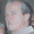 Mars 1959 à Janvier 1990-Jacques NIVARD