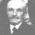 Octobre 1947 à Mars 1953-Louis Joseph CARRE