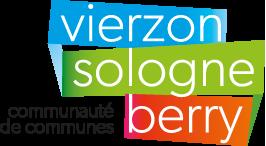 Logo-Vierzon-Sologne-Berry