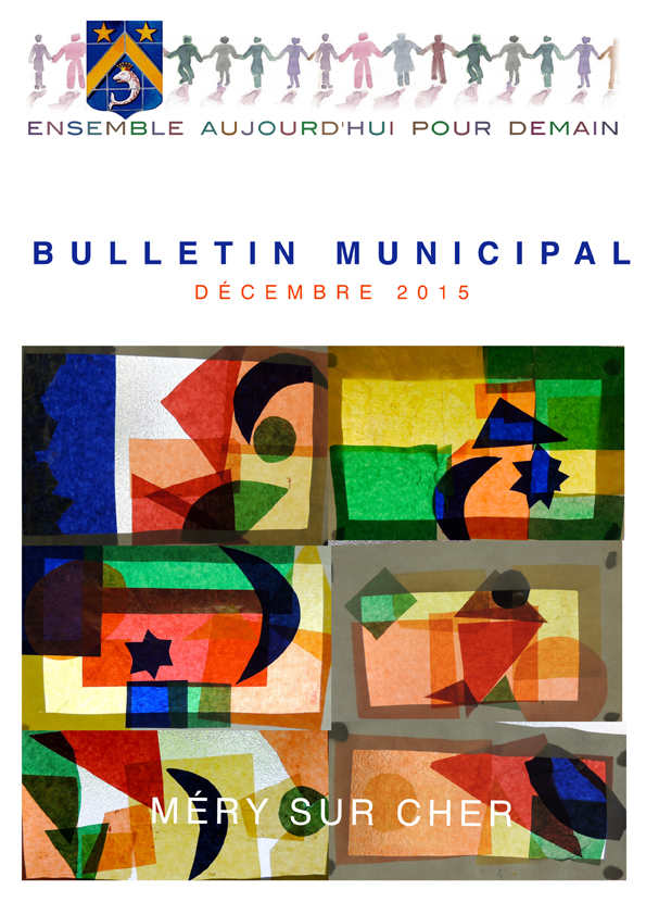BULLETIN 2015 couverture.pages