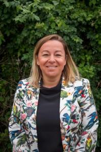 Isabelle Azevedo