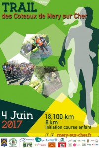 affiche trail 2017-definitive-web