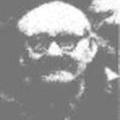 Juin 1944 à Décembre 1944-Paul BEGUIN