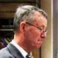 Juin1995 à Mars 2008-André MILLET