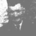 Mai 1929 à Mai 1935-Louis REFAIT