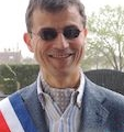 Mars 2008-à mars 2020-Sylvain NIVARD