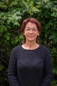 Betty Dagousset
